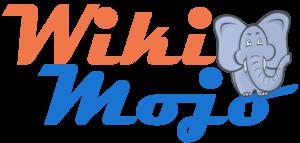 wikimojo