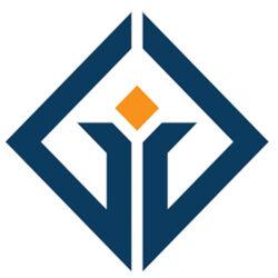 wikimojo-logo-design (10)