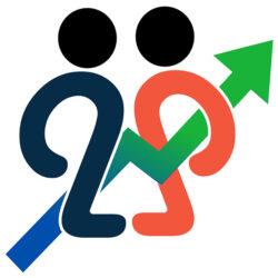 wikimojo-logo-design (19)