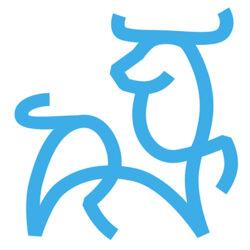 wikimojo-logo-design (22)
